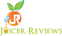 Juicer Reviews Plus