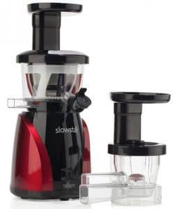 omega nc800 juicer best price