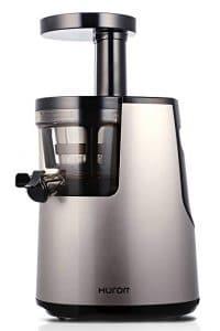 Hurom Elite Slow Juicer HH-SBB11